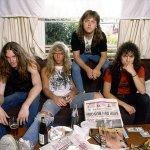 Metallica vs Serebro