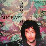 Michael Angelo & His Orchestra