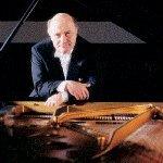 Michael Ponti - Sonata for Piano in E-Flat Minor: I. Allegro appassionato