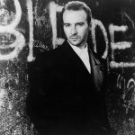 Midge Ure - Death in the Afternoon (Orchestrated)