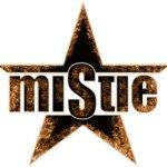 Mistie - Somebody Said