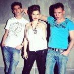 Misty & Alen Safaryan