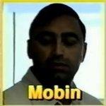 Mobin Master feat. Karina Chavez - Don't Stop Movin (Nick Stay Radio Remix)[MOJEN Music]