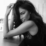 Mohombi feat. Nicole Scherzinger