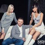 Монако Project & Андрей Покутный