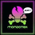 Mondotek vs. Taito - Dancefloor Lover (Radio Edit)