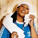 Monica feat. Missy Elliott & Laiyah