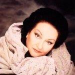 Montserrat Caballé - Bellini: Il Pirata: Sorgete, e in me dover