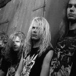 Morgoth - Golden Age