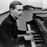 Mose Allison - Numbers On Paper