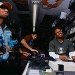 N*E*R*D feat. Lee Harvey & Vita