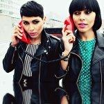N.O.R.E feat. Nina Sky & Tego Calderon