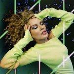 NERVO feat. Kylie Minogue, Jake Shears, Nile Rodgers