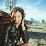 Natali Dizdar - Ne daj
