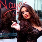 Nayer feat. Chacal
