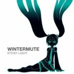 Neonlight, Sh1 and Wintermute