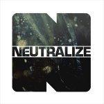 Neutralize feat. Nori