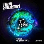 Nick Coulson