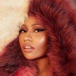 Nicki Minaj feat. Tyga & brinx