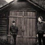 Noorda - Storm (Radio Edit)