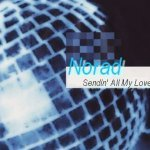 Norad - Sending all my love
