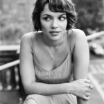 Norah Jones - Something Is Calling You