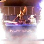 Nuw Idol