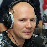 Олег Ломовой