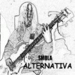 Oneil & Smola - Little Love
