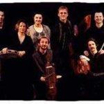 Oni Wytars Ensemble