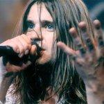Ozzy Osbourne & Kelly Osbourne - Changes
