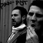 Pan-Pot & Abby