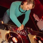 Паша Захарчук feat. DJ Sasha Dith
