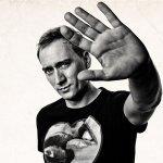 Paul van Dyk feat. Rea & Alex M.O.R.P.H. vs Oceanlab