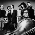 Penguin Cafe Orchestra - Discover America