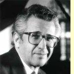 Peter Frankl
