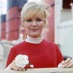 Petula Clark - I Want to Hold Your Hand