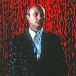 Phil Collins vs Syntheticsax