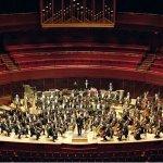 Philadelphia Orchestra - Suite bergamasque: Clair de lune Debussy: Suite bergamasque: Clair de lune (transcr. Stokowski)