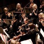 Philharmonia Orchestra & Geoffrey Simon - String Quartet, Op. 11: II. Adagio