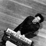 Philip Glass and Foday Musa Suso