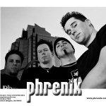 Phrenik
