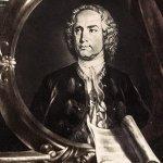 Pietro Locatelli - III. Largo