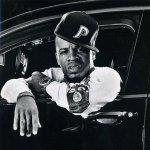 Plies feat. Yo Gotti - Shiddd [Prod. By Cheeze Beatz]