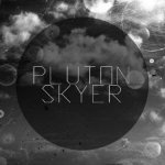 Pluton & Skyer - Path to Immersion