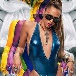 Polow Da Don feat. Veronica Vega