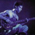 Prince feat. AZEER - Дыми дым