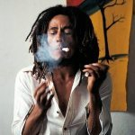 Prodigy & Bob Marley