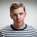 Professor Green & Rag'n'Bone Man