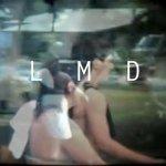 RLMDL